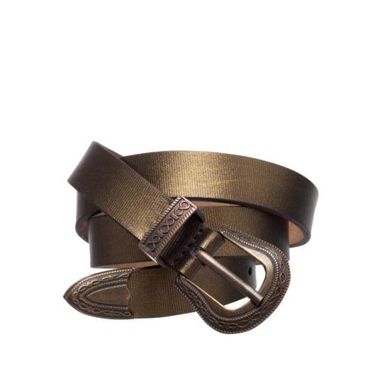 Cinturón Conexión
