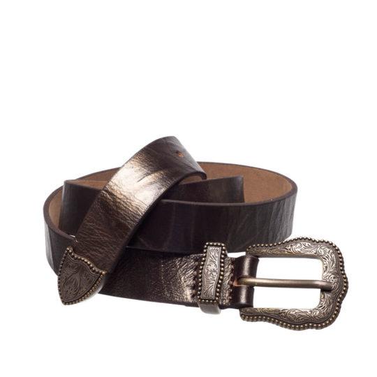 Cinturón Unión