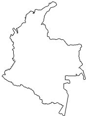Logotipo Patricia Mejía
