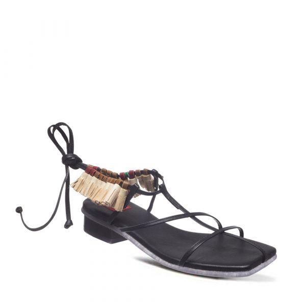 sandalia lia