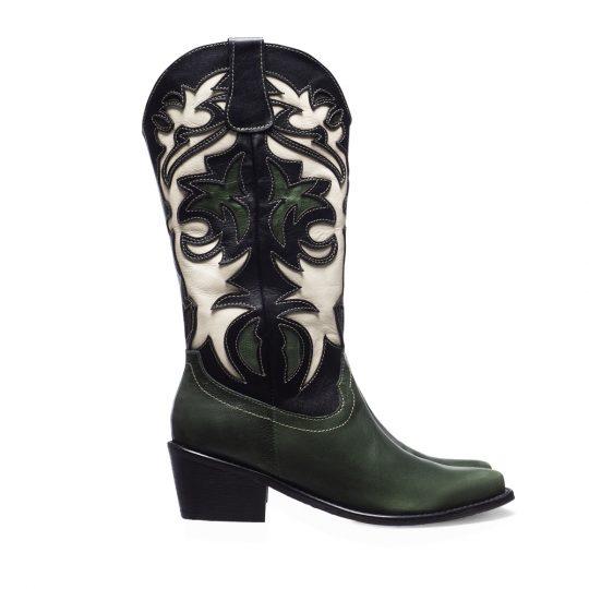 bota-texana-caña-alta-calada-verde-1